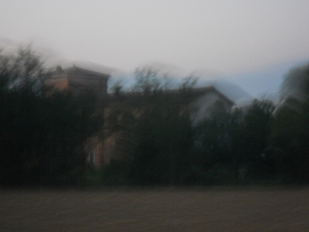 brouillard (1)