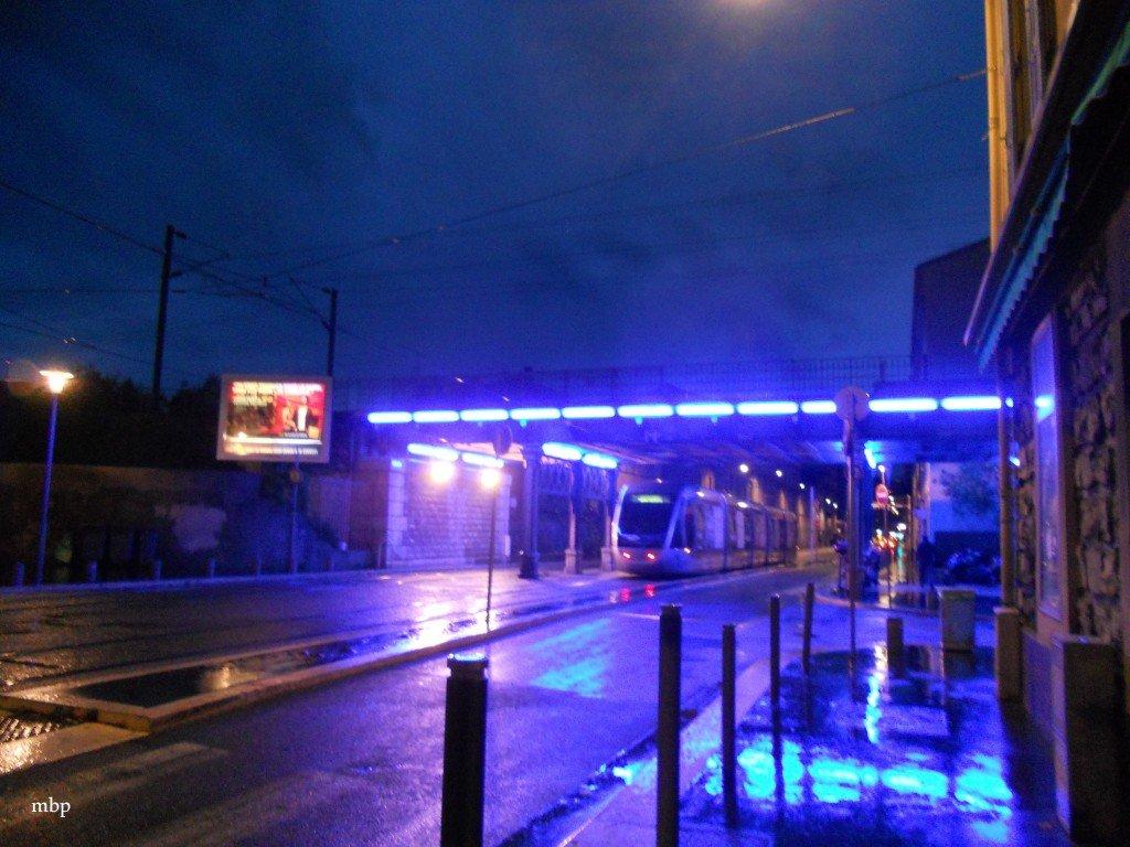 pluie de novembre à Nice (6)