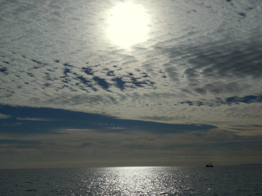 ciel (4)