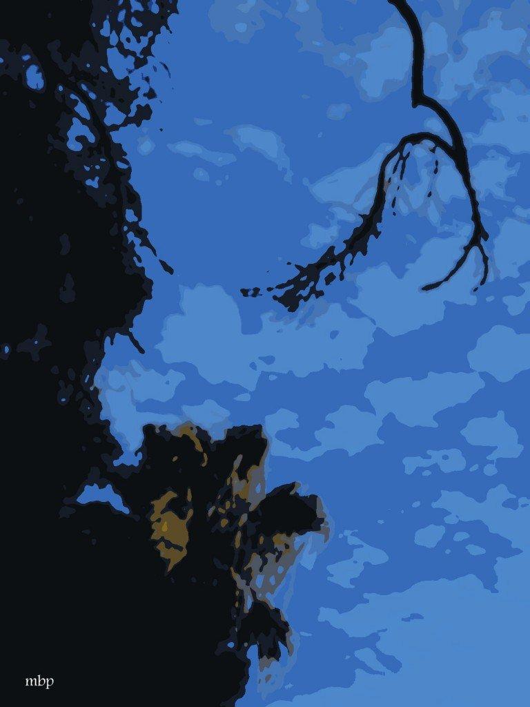 ciel (27) - Copie