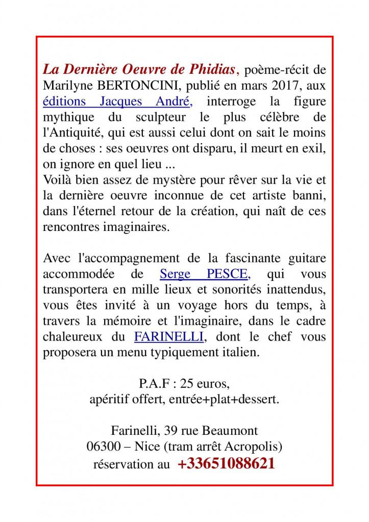 verso du flyer Phidias-page-001