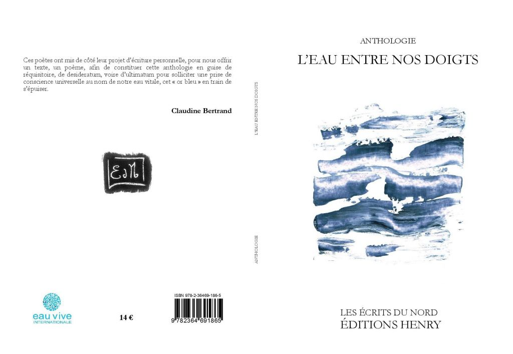 Anth eau couv e (2)-page-001