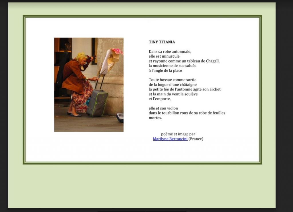 immagine&poesia