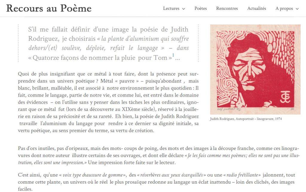 Minotaura Le Blog De Marilyne Bertoncini