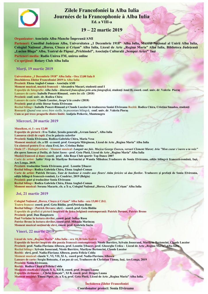 program francofonie2019 (1)-1