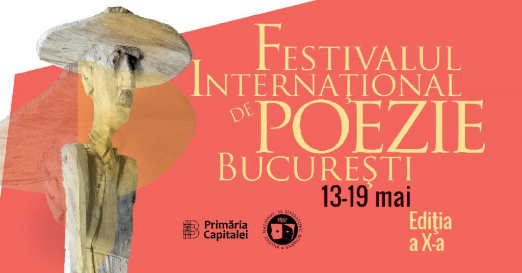festivalul-de-poezie-1600x838