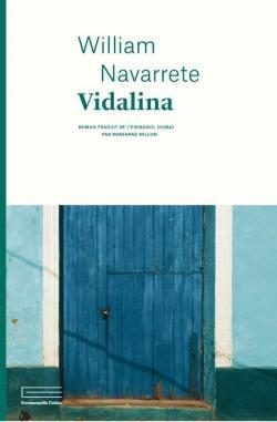 CVT_Vidalina_2659