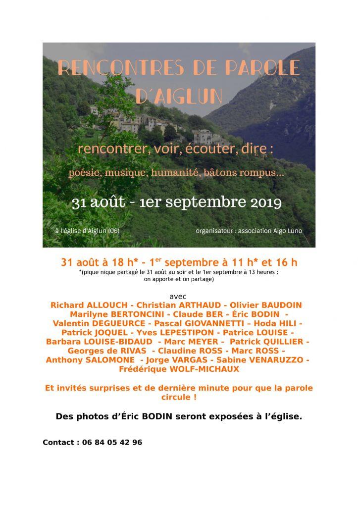 31-août-1er-septembre-AIGLUN-1