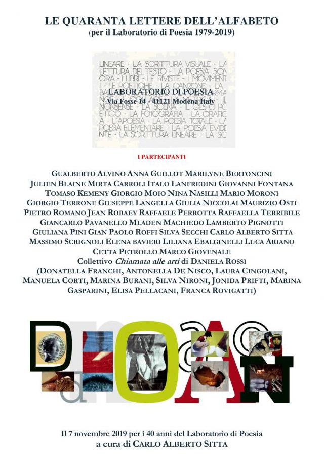 artisti-e-poeti-partecipanti-1-723x1024