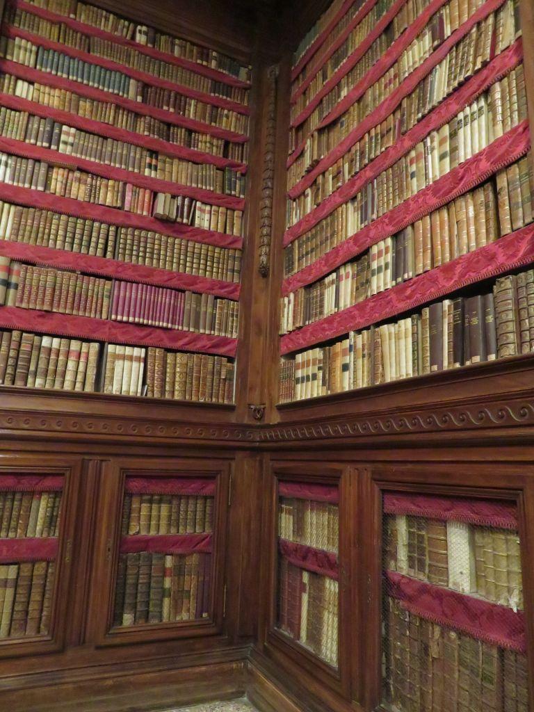parma biblioteca Palatina (2)