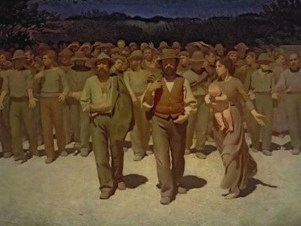 18093-pellizza